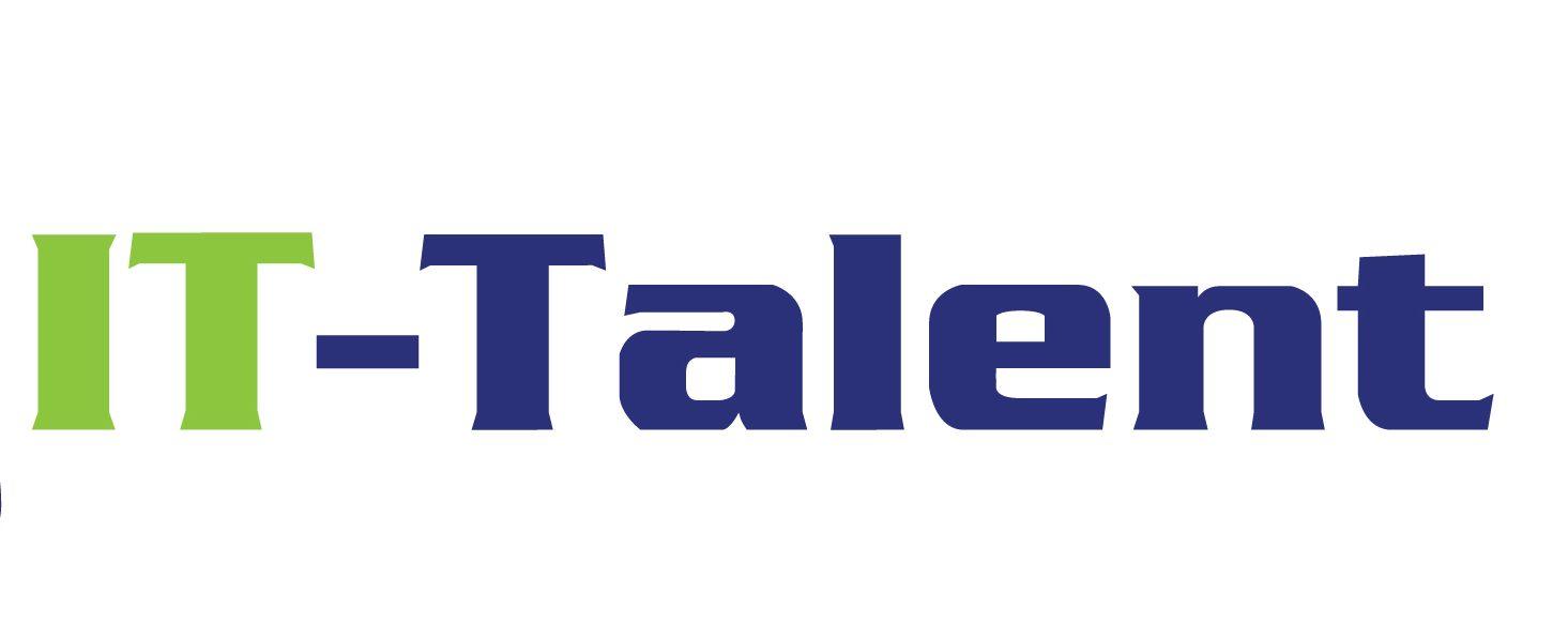 IT-Talent