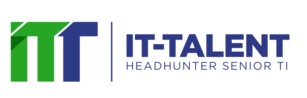 IT-Talent Headhunter SENIOR TI