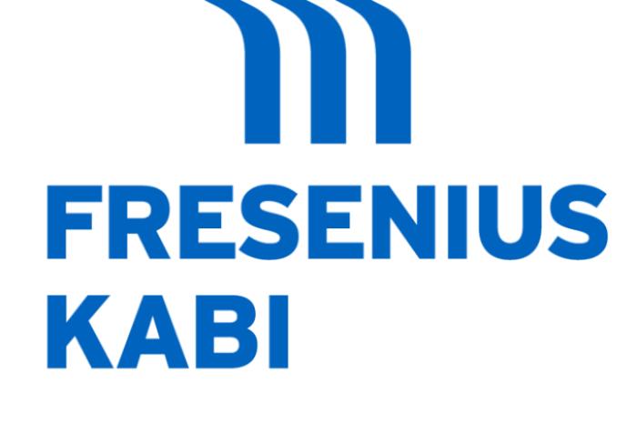fresnius-kabi-large-1