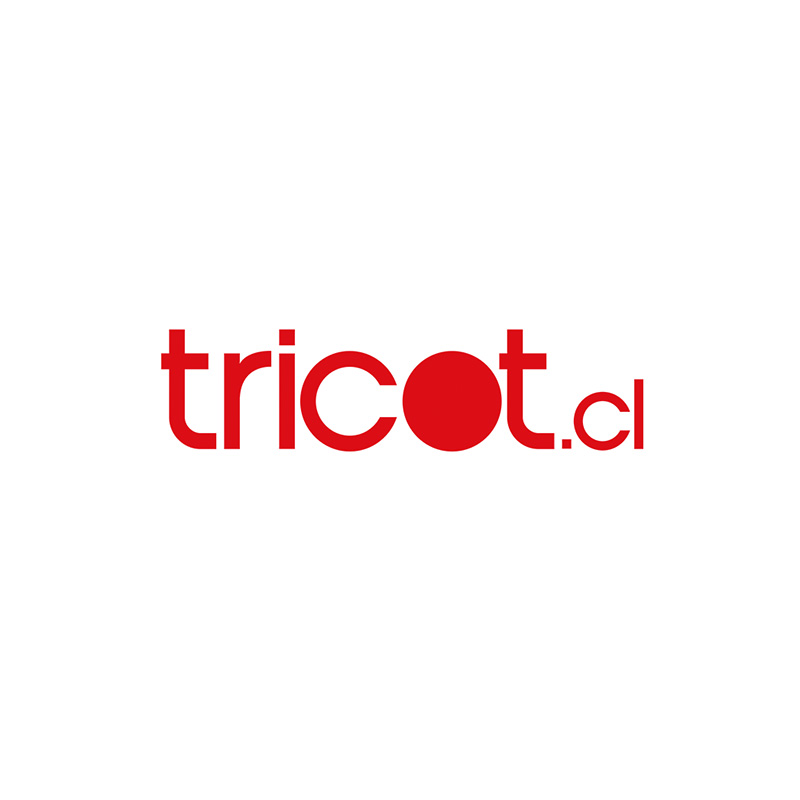 tricotlogo